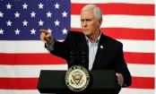 North Korea summit: Pence warns Kim Jong-un not to 'play' Trump