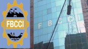 FBCCI for proper banking support to investors
