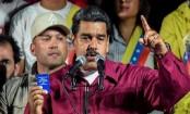 Venezuela election: Fourteen ambassadors recalled after Maduro win