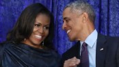 Barack and Michelle Obama to make TV and films for Netflix