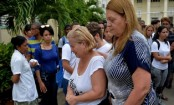 Cuba plane crash: Grettel Landrove becomes 111th victim