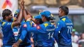 Sri Lanka hikes cricket wages by 34 percent