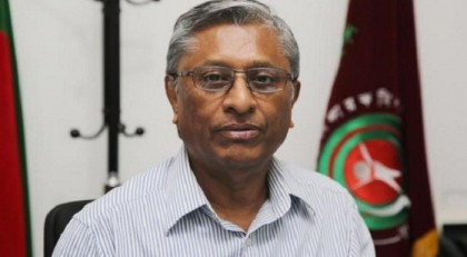 NHRC slams killings in 'gunfights'