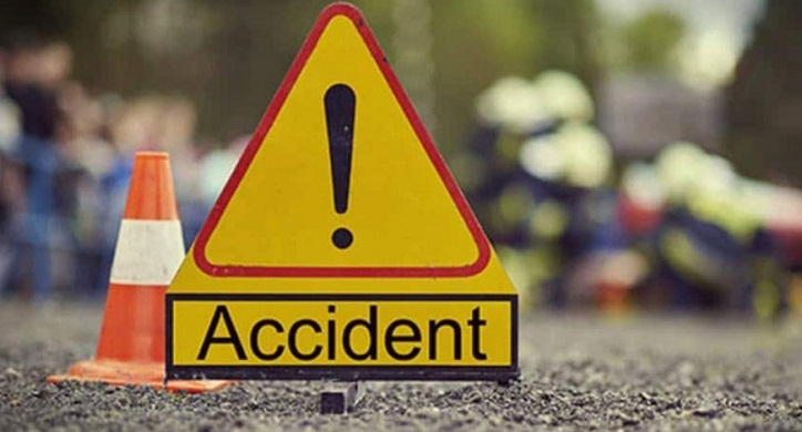 Zila parishad member killed in Pirojpur road accident