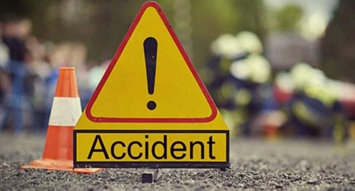 Zila parishad member killed in Pirojpur road accident