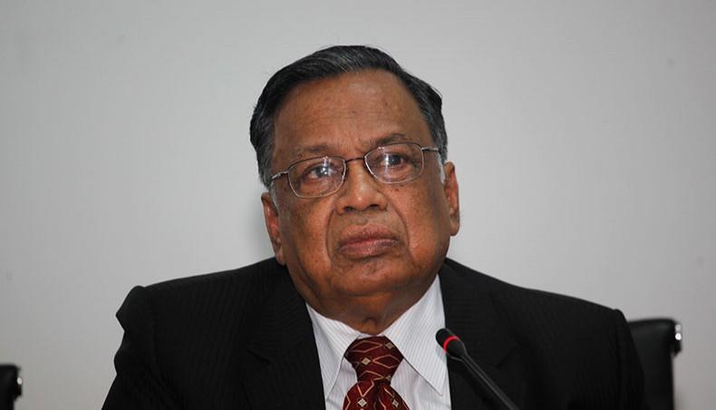 Foreign Minister slams Khaleda, Fakhrul for not acknowledging current development