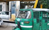 CNG filling stations to remain open for 24-hour during Eid