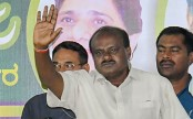 HD Kumaraswamy to be sworn-in as Karnataka CM