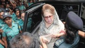 Khaleda's health deteriorating for unhealthy jail condition: BNP