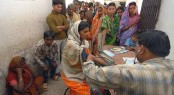Bangladesh ahead of India in healthcare quality: Study