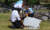 MH370 not deliberately crashed by pilot, say investigators