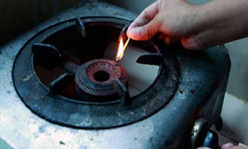 City's gas crisis likely to linger despite move to add more gas to national grid