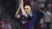 From Iniesta to Zico: top six Japan football moves