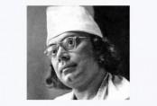 Nazrul's 119th birth anniversary Friday