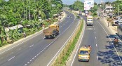 JS body for preparing 'Road Transport (draft) Act-2017' soon