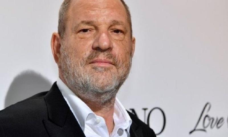 Harvey Weinstein to surrender to police - US media