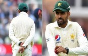 ICC bans smart watches from field of play