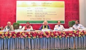 Strengthen anti-tobacco campaign: Speakers