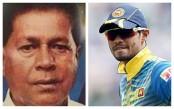 Sri Lanka cricketer Dhananjaya's father shot dead in Colombo