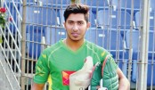 Soumya seeks to end batting misery