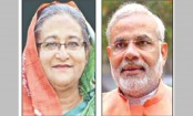 Hasina, Modi to inaugurate Bangladesh Bhaban today