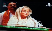 Bangladesh Bhaban heralds new era of relations with India: Prime minister Hasina