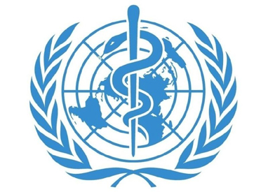 71st World Health Assembly ends