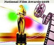 Prime Minister to distribute National Film Award-2016 on July 8