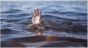 Four kids drown in Cox's Bazar, Bagerhat