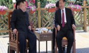 Canceled summit raises stakes for China over North Korea