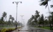 Cyclone Mekunu kills girl of 12 in Oman