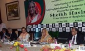 Bangladesh welcomes Indian investment: PM Sheikh Hasina