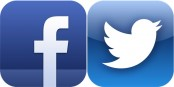 Facebook, Twitter to introduce new guidelines for political ads