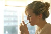 Smoking could be injurious to your leg muscles