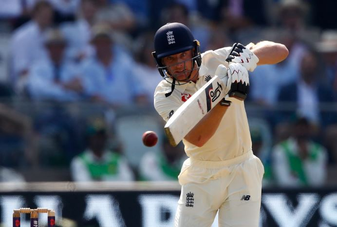Stunning win still in England's sights: Jos Buttler