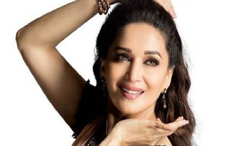 Definition of female-centric cinema has changed now: Madhuri