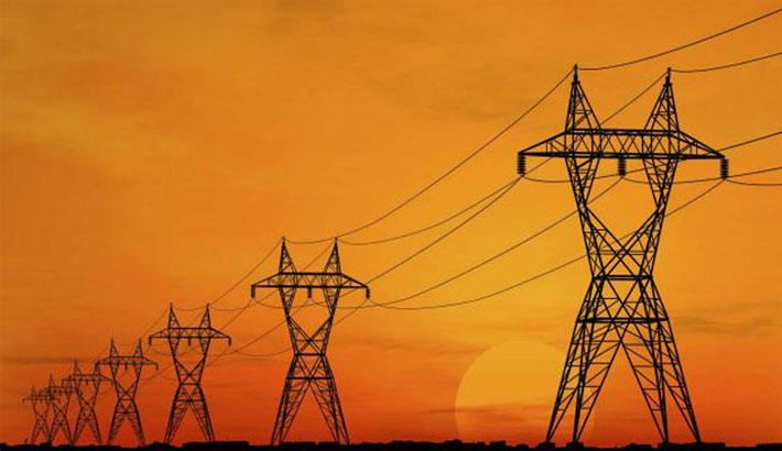High Court questions legality of power tariff hike