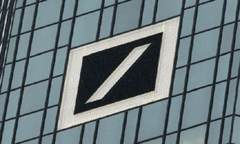 Iran sanctions shadow falls on smaller German banks