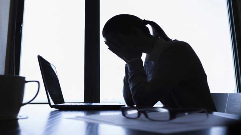 Concerns growing over sexual harassment of girls on social media