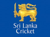 Sri Lanka Cricket to co-operate with ICC over fixing probe