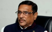 No innocent person killed in gunfights: Quader
