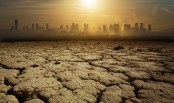 Earth may become 4 degrees warmer by 2084, says study