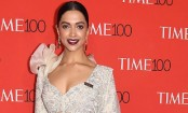 Deepika Padukone's next to be a female Superhero Film