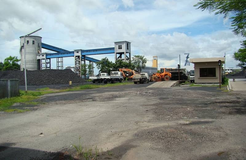 Barapukuria coal mine workers' indefinite strike continues for 15th day