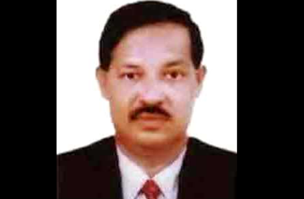 Khaleda's adviser Wahidul Alam passes away