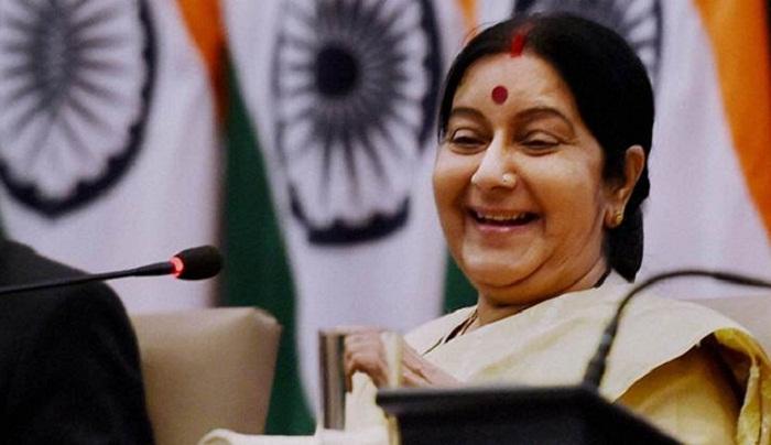 India to ignore US sanctions on Iran, Venezuela