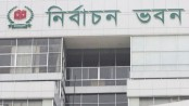 Rajshahi, Sylhet, Barisal city polls on July 30