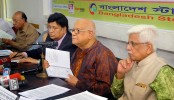 Budget implementation rate need to be increased: Muhith