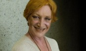 Cornelia Frances: Home and Away's 'Morag' actress dies aged 77