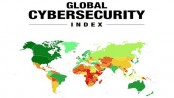 Bangladesh ranks 73 in global cyber security index
